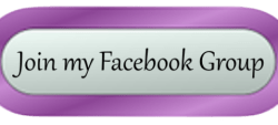 Join my FB group button