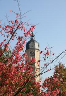 Herbst_STMichael