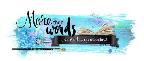 morethanwords_header-2