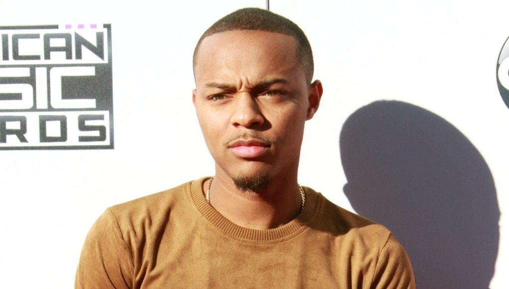Bow Wow's height dp