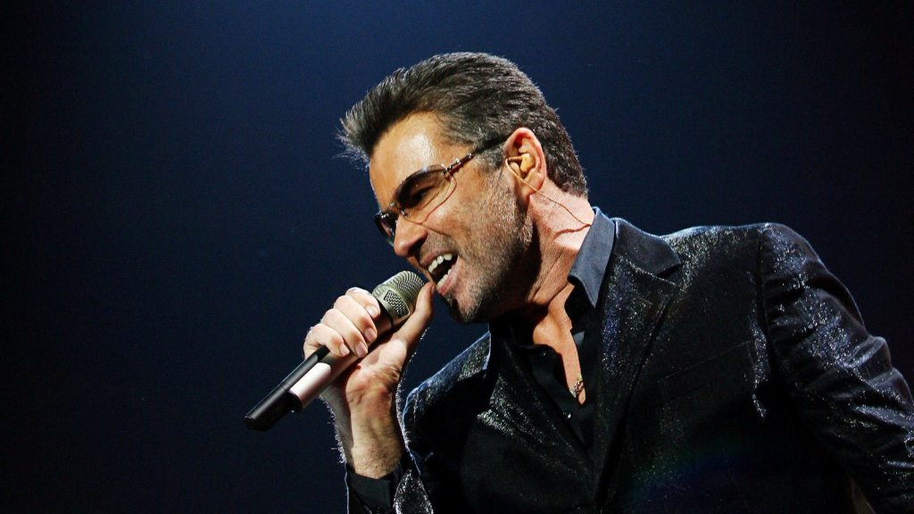 George Michael's death 5