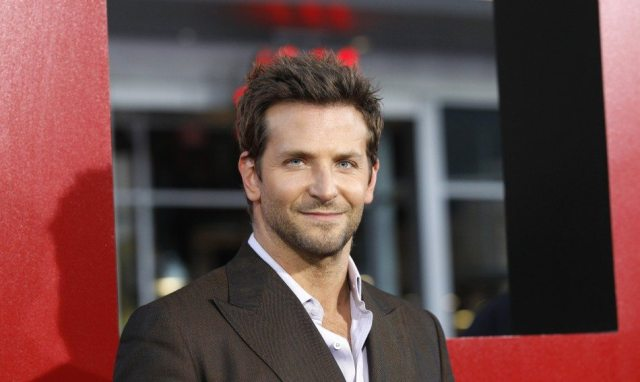 Is Bradley Cooper married 5