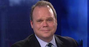 Chris Stirewalt's wiki