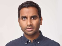 Aziz Ansari Girlfriend, Wife, Parents, Brother, Height, Net Worth, Wiki