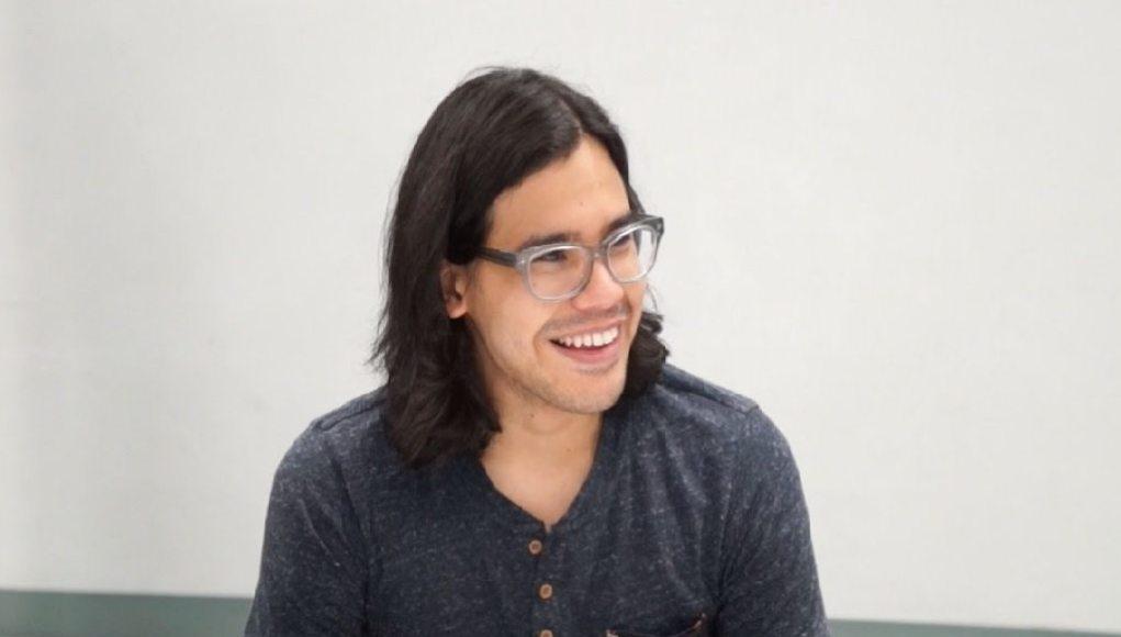Carlos Valdes
