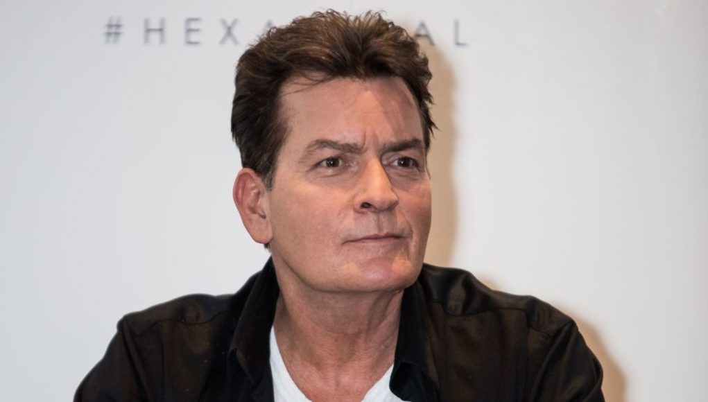 Charlie Sheen Wiki, Gay, Wife, KIds, Brother, Dad, Height, Girlfriends