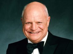 Don Rickles Wife, Death, Net Worth, Wiki, Daughter, Son, Family