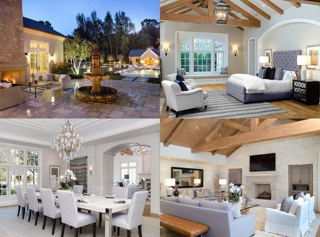 kim kardashian age house first boyfriend. Black Bedroom Furniture Sets. Home Design Ideas