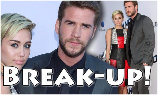 liam-breakup