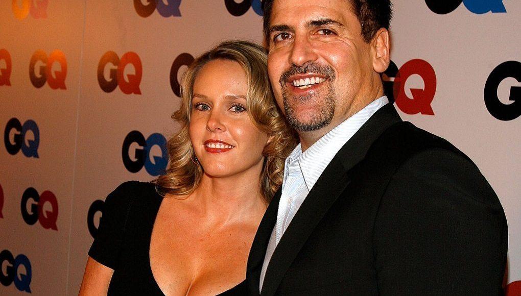 Mark Cuban Wife, Family, Kids, House, Net Worth, Height, Wiki, Biography