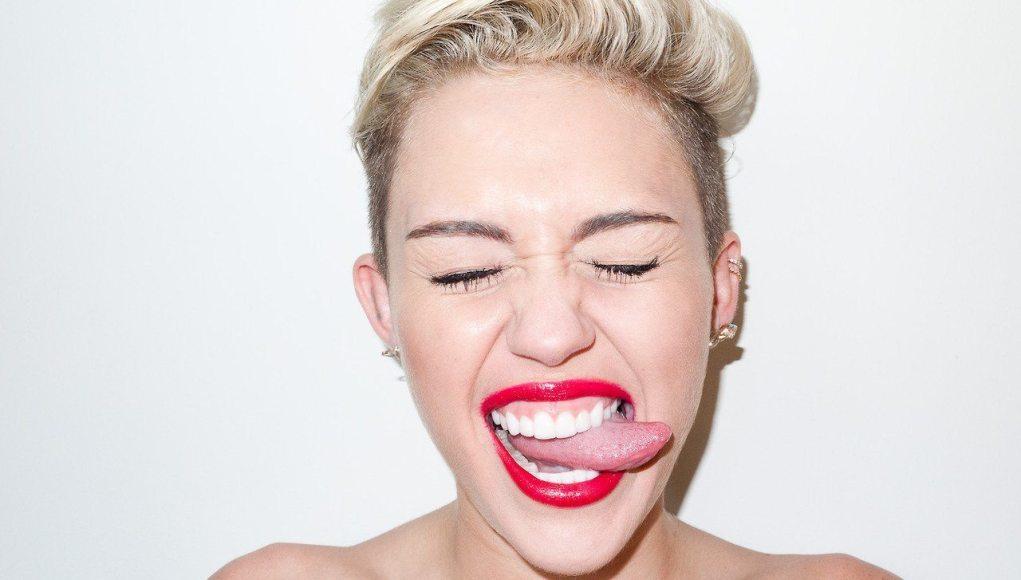 Miley Cyrus tattoos dp