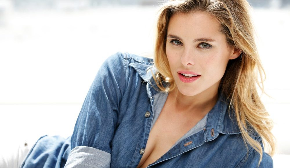 Susie Abromeit Married Husband Body Measurements Age