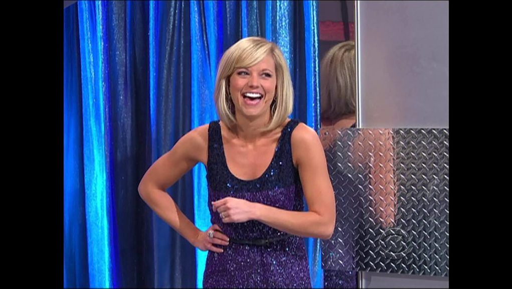 Tiffany coyne husband, salary, net worth, feet, Age, Height, Biography