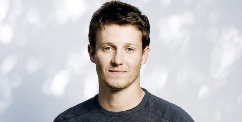 will estes married wife girlfriend gay family brother