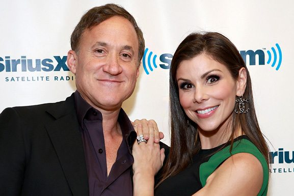 how old is dr terry dubrow