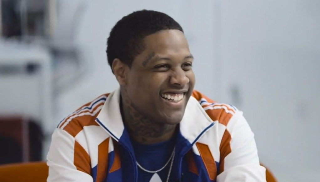Lil Durk Biography Baby Mama Kids Son Height Brothers