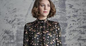 Gemma Whelan