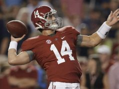 Jake coker girlfriend, height, siblings, family, biography, facts