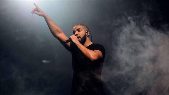 Drake dp