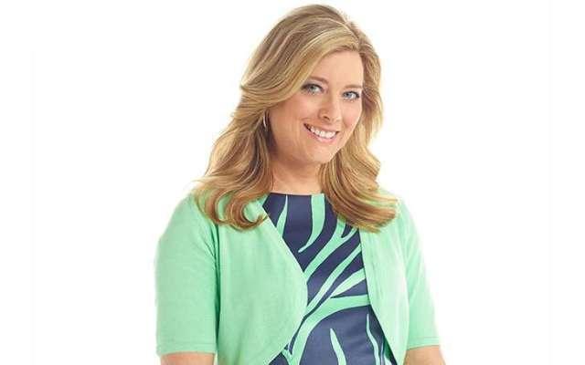 Kelly Cass Wiki