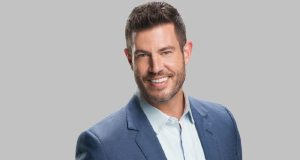 Jesse Palmer every information you need about the former athelet