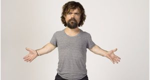 Peter Dinklage's Height