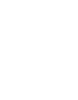 The COMPLETE Guide to Helping Your Children Grow Taller (Part 2)