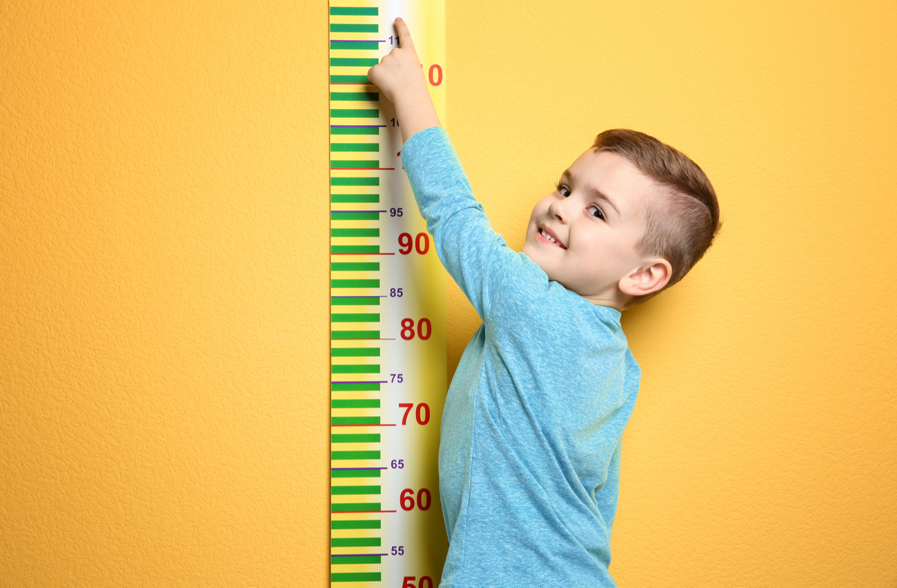 how to grow taller best results