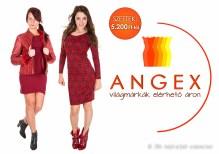 angex_studiofotok-5