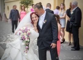 Éva és Csaba esküvő fotó