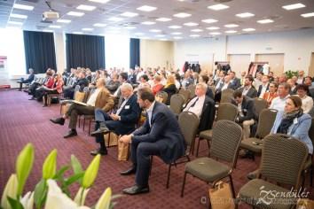 zsend19_konferencia_foto_0062_DSC_7973_Zsend19-_dijatado