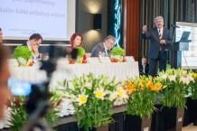 zsendules_konferencia_kecskemet-16