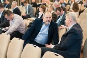 zsendules_konferencia_kecskemet-21