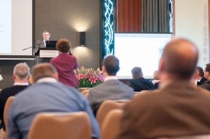 zsendules_konferencia_kecskemet-22