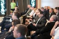 zsendules_konferencia_kecskemet-31