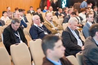 zsendules_konferencia_kecskemet-55