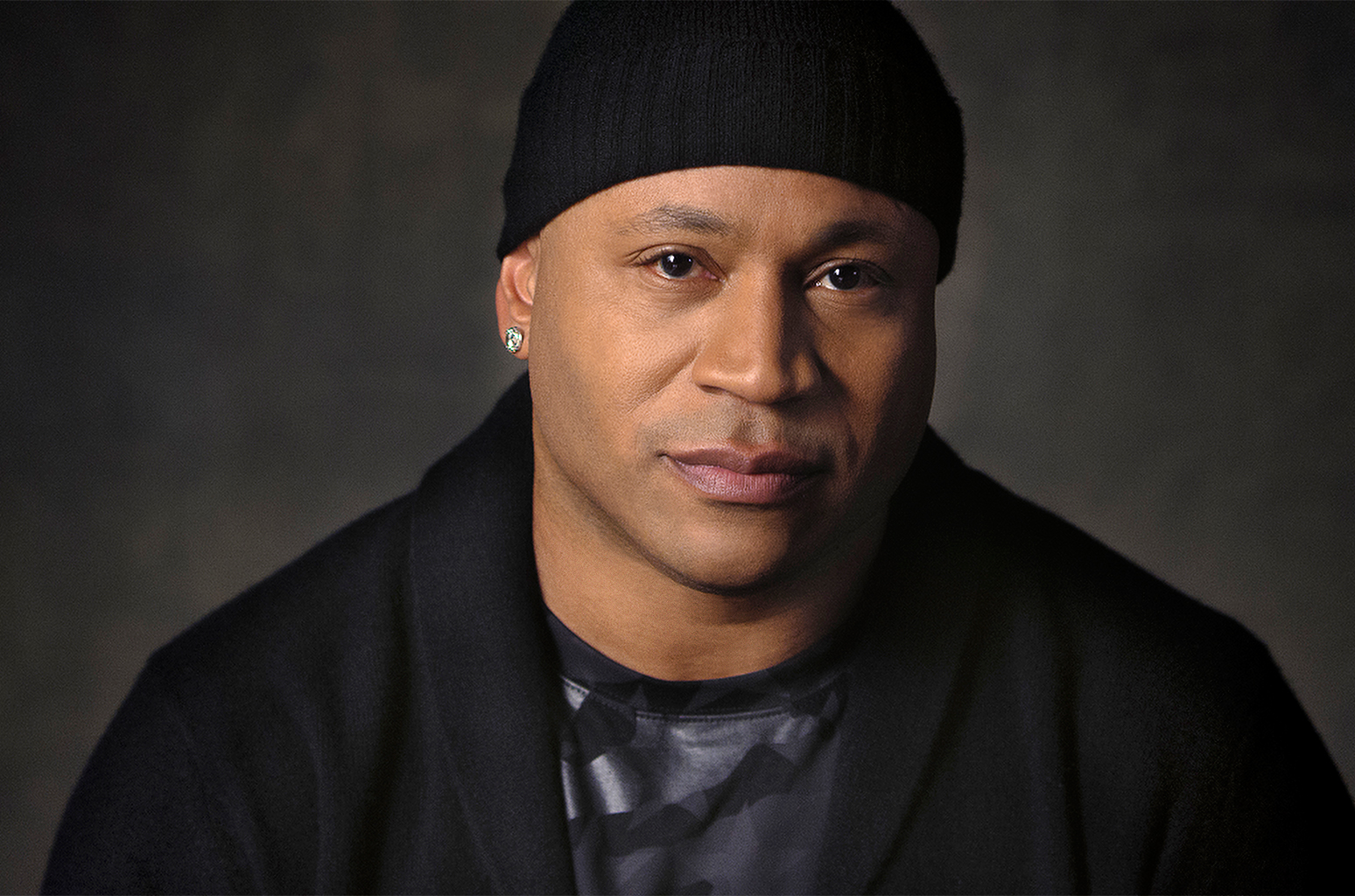 Where S Ll Cool J Now Bio Wife Net Worth Son Kids