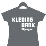 Kleding bank
