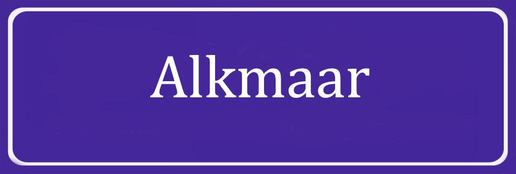 Vestiging Woningontruiming Alkmaar