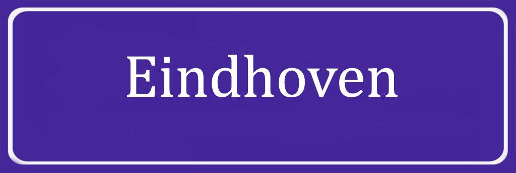 Vestiging Woningontruiming Eindhoven