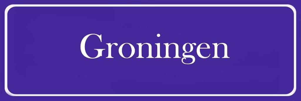 Vestiging Woningontruiming Groningen
