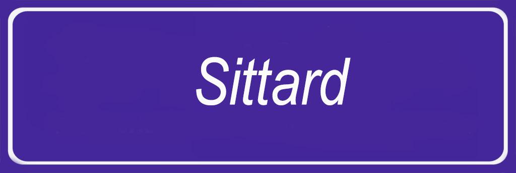 Vestiging Woningontruiming Sittard