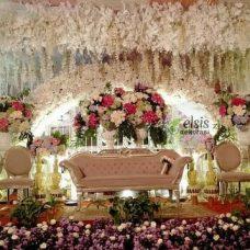 dekorasi pelaminan pasuruan