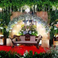 kharismakuningwedding - jember - pernikahan