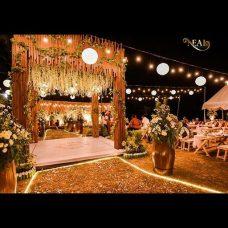 nealdecoration - Magetan - Pernikahan 2