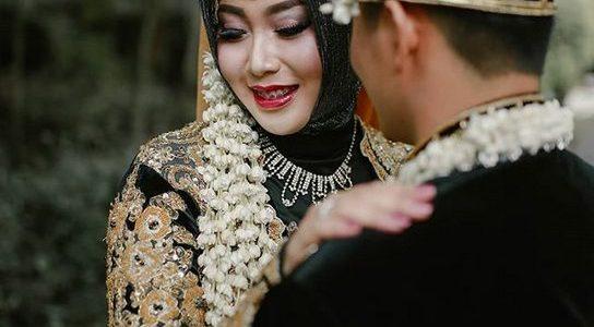 Sehati wedding photographer