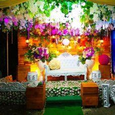 tematik_dekorasi_bangkalan madura 2