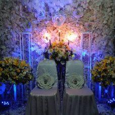 ukysalon - Banyuwangi - pernikahan2