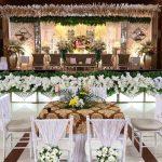 dekorasi pernikahan karawang,dekorasi pelaminan karawang,dekorasi pernikahan di karawang,paket dekorasi pernikahan karawang,harga dekorasi pernikahan di karawang