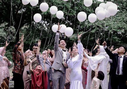 Wedding Organizer depok terbaik
